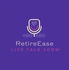 Retire Ease Talk Show - Senior Home Care